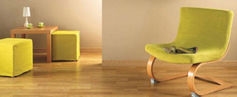 Commercial Laminate Flooring Bainton Flooring